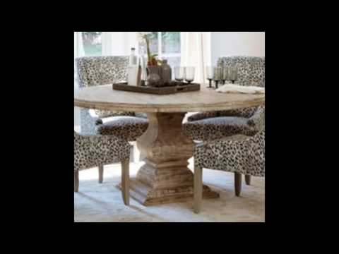 dining-chairs-love-table