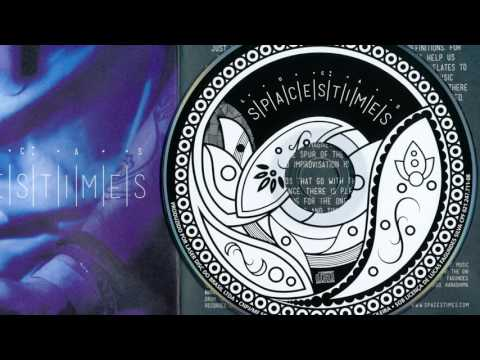 Spaces&Times (2014) - Full Album HD