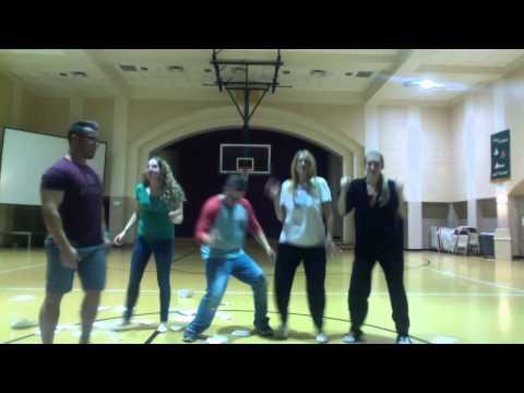 shake-it-off---taylor-swift---anti-bullying:-eikon-edition