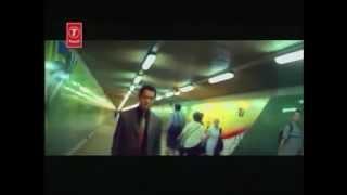 Tanhayee- Karaoke yash