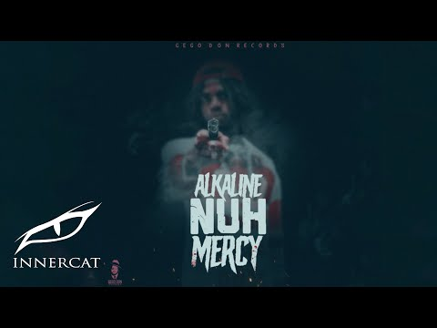 alkaline---nuh-mercy