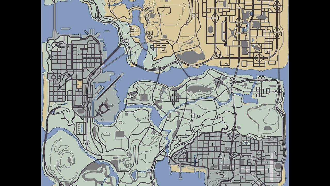 seemta térkép Seemta Térkép | Térkép