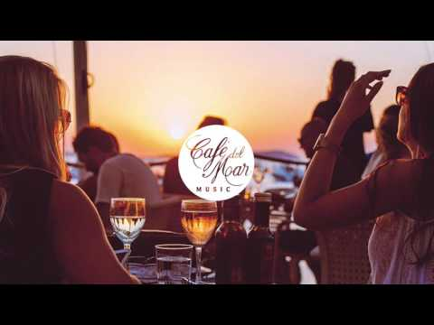 Quantic - Time Is The Enemy (The Very Best of Café del Mar)