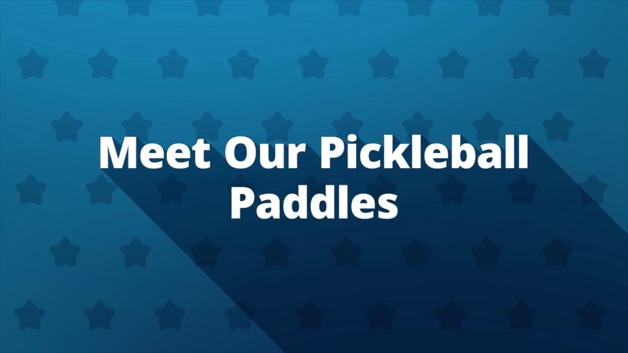Golden Pickleball Provo UT - Sporting Goods Store