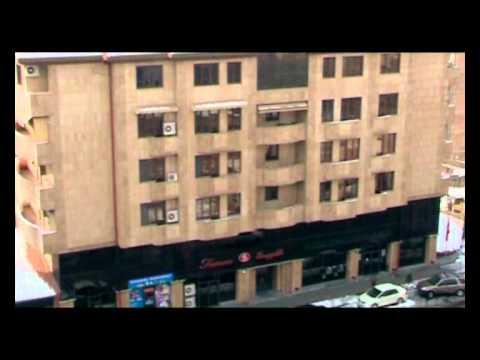 """Akcern Time № 654"" Real Estate in Armenia."