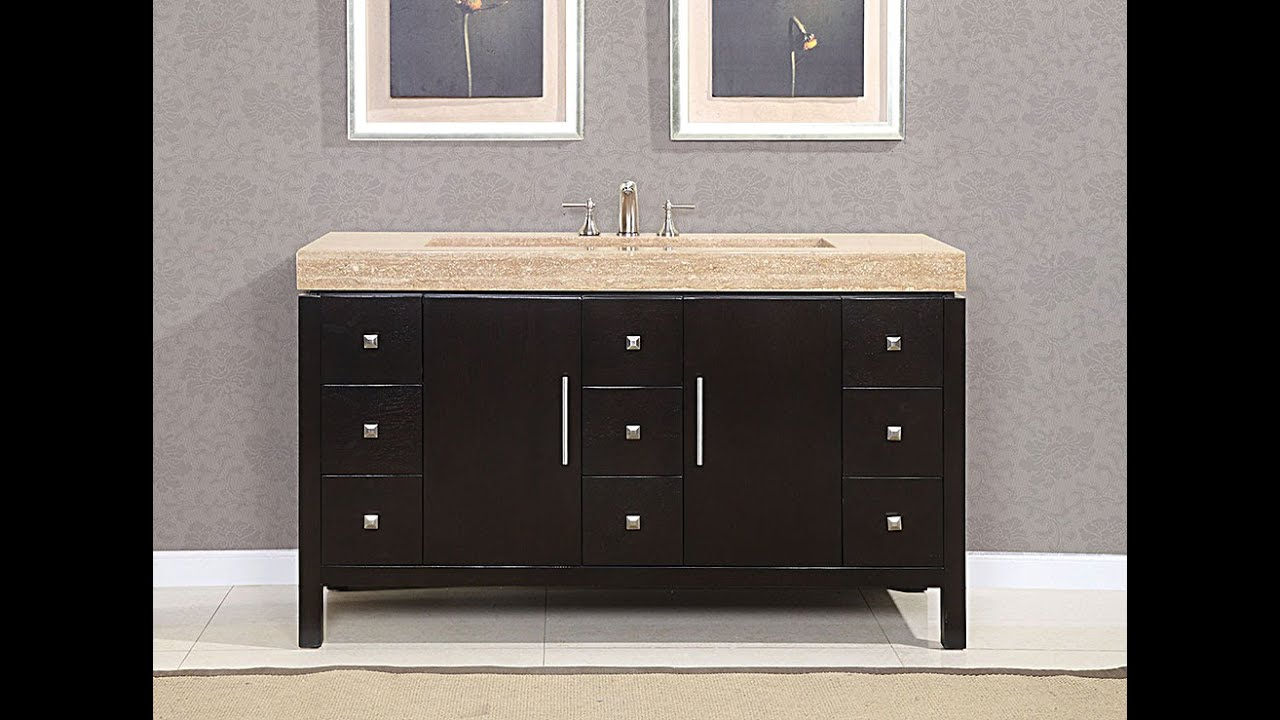 60 inch bathroom vanity  60 inch bathroom vanity light