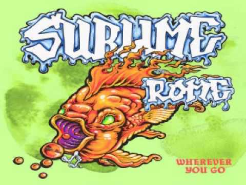 [ DOWNLOAD MP3 ] Sublime With Rome - Wherever You Go [ ITunesRip ]