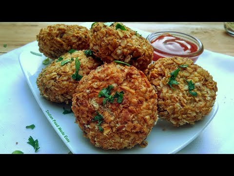 Aloo Chatpata Recipe In Hindi By Indian Food Made Easy