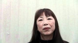 http://www.tenohari.com/index.htm 高麗手指鍼のみで改善された患者様...