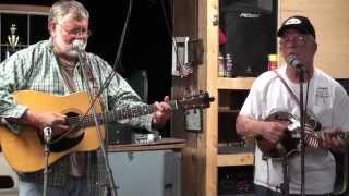 The Red Bluff Ramblers - Talk to Your Heart
