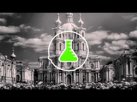 Ortal Israel & Ger3to (feat. Niko Jay) - Next Gen