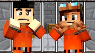ON PARS EN PRISON ! | The Escapists ! #1