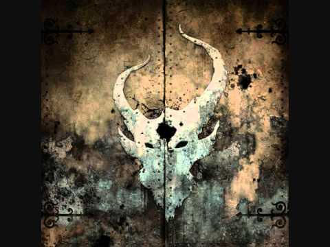 Lead Us Home- Demon Hunter
