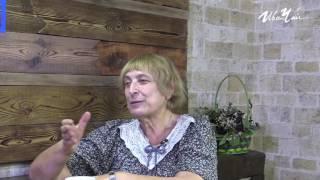 Беседа о воспитании в современных условиях с Евгением Колесовым - отцом  Гордея Колесова
