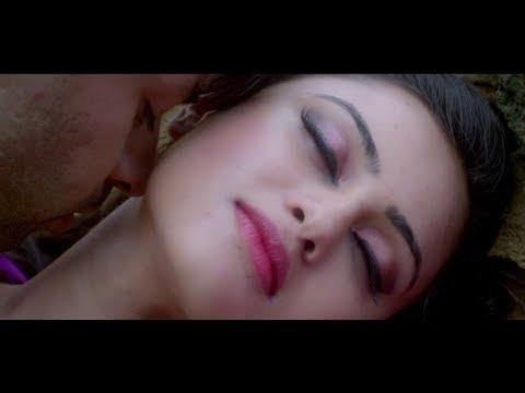Gulabi Official Video I O Taareee I Janki Bodiwala I ગુલાબી I Krup Music