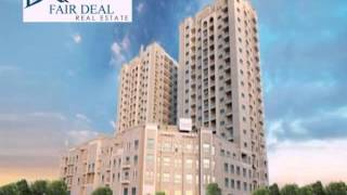 1 B/R Multiple Units For Sale In Suburbia Hotel Apt.,Downtown