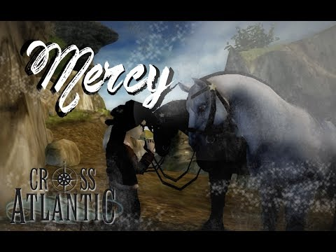Mercy || Star Stable Music Video