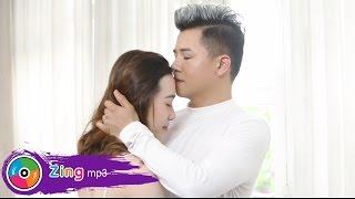 Mượn Em Một Chút Thôi - Nam Huy (MV)