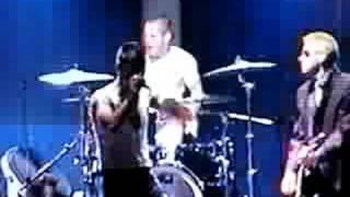 Dropkick Murphys-Devil's Brigade[Live]