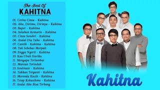 Download lagu Kahitna full album - Lagu Kahitna full album terbaik sepanjang masa