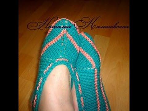 Прикольное вязание » Вязание, вязание спицами, вязание