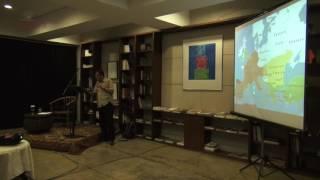 Video Kelas Filsafat. Filsafat Abad Pertengahan: Ibnu Sina dan Ibnu Rusyd dalam Filsafat Barat Pertengahan download MP3, 3GP, MP4, WEBM, AVI, FLV Agustus 2018