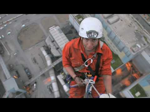A Time Comes - Nick Broomfield - Trailer