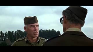 "The Dirty Dozen (1967) with Lee Marvin: ""You"