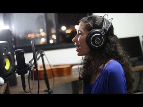 Baixar Nathália Gabrielly - Trevo (Tu) Anavitória ft. Tiago Iorc (Cover)