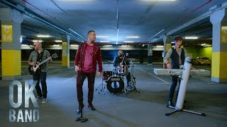 OK Band - Tako privlacis (Official Video) dinle ve mp3 indir
