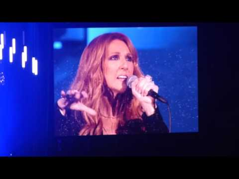 Le Vol D'un Ange Lyrics – Celine Dion
