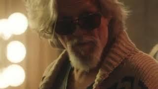 Jeff Bridges SUPER BOWL AD Trailer Teaser | HD 2019