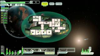FTL: Faster Than Light l Zoltan A Part 3 l Bursting for O2