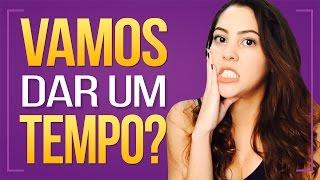 Download Lagu ⏰ DAR UM TEMPO FUNCIONA? ⏰   Dora Figueiredo mp3