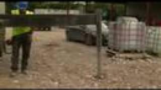 Farm Buildings Guidelines (Part 1)