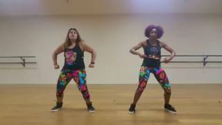 Lucy - Destra - Choreo by Janae Smith