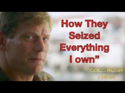 Download Bering Sea Gold star Shawn Pomrenke opens up