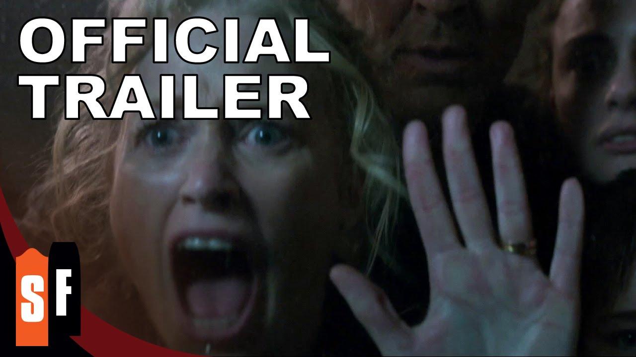 Job good dick movie trailer biel nude blue