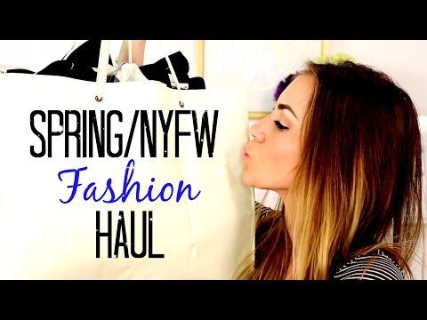 nyc-fashion-week/spring-fashion-haul-|-angela-lanter
