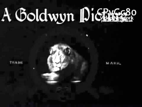 Goldwyn Pictures (1921)