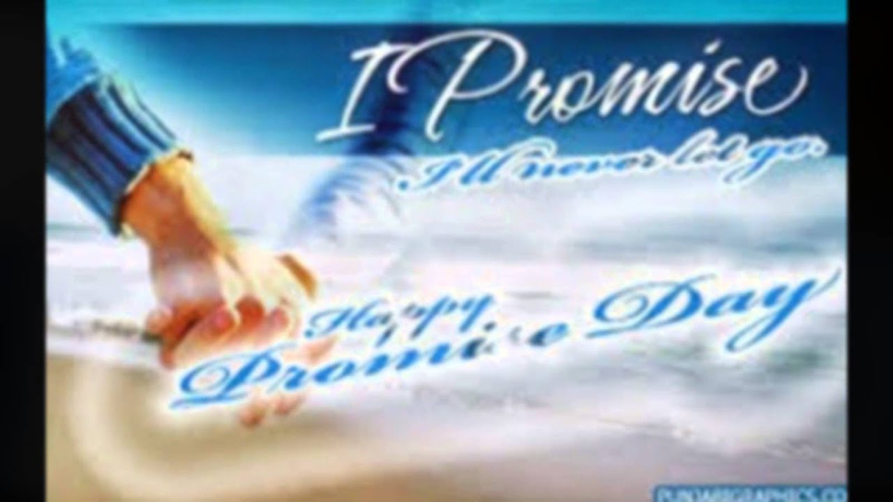 Happy Promise Day, Promise Day Best Songs 2015, Wallpapers, SMS, Quotes  2015(HD)