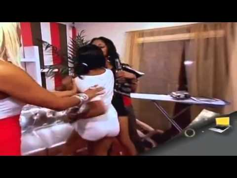 I Love Money: Megan and Brandi C VS Toastee and PumpkinKaynak: YouTube · Süre: 4 dakika34 saniye