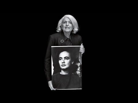 Remembering Edie Windsor