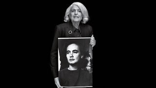 Remembering Edie Windsor