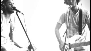 Lazarus/Rehne Do - Pratik Ghore (Porcupine Tree/Coshish Cover)