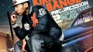 Kirko Bangz - Thats Not Right