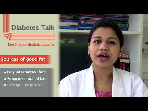 diet-tips--diabetic-talk