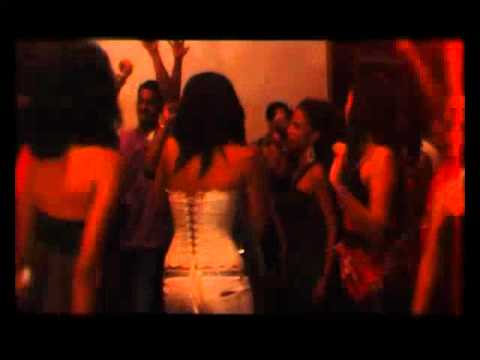I Anvi Zis Mon By JAH1-SEYCHELLES MUSIC