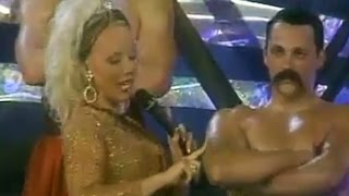Смотреть клип Lepa Brena - Ali Baba