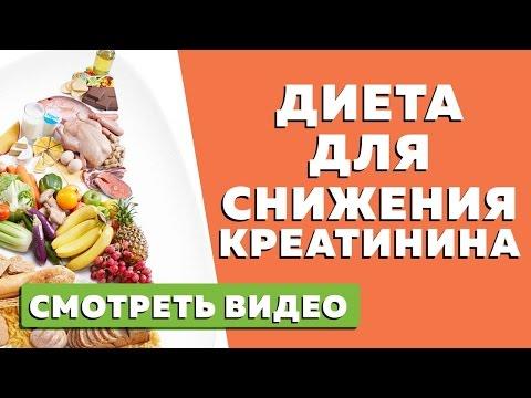 Врач терапевт Сергей Филимонов